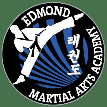 Edmond MAA Logo